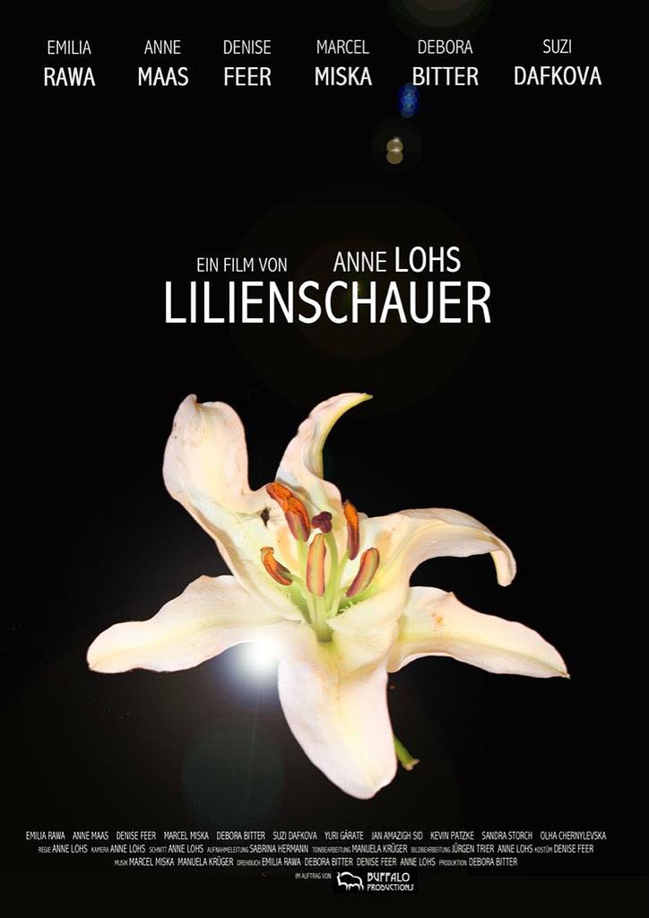 Lilienschauer logo